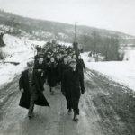 Евакуація Карпатської України