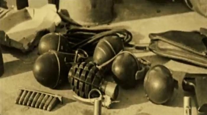 Степан Пап: Підривна діяльність мадярів проти Закарпаття в 1919-1938 роках