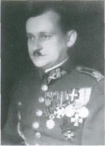 Лев Прхала