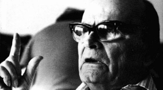 8 березня 1939 у спогадах Василя Ґренджі-Донського