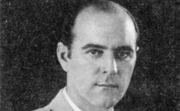 Віктор-Гейза Баран