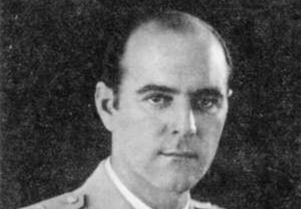 Зі щоденника секретаря прем'єр-міністра Чехословаччини В. Г. Барана