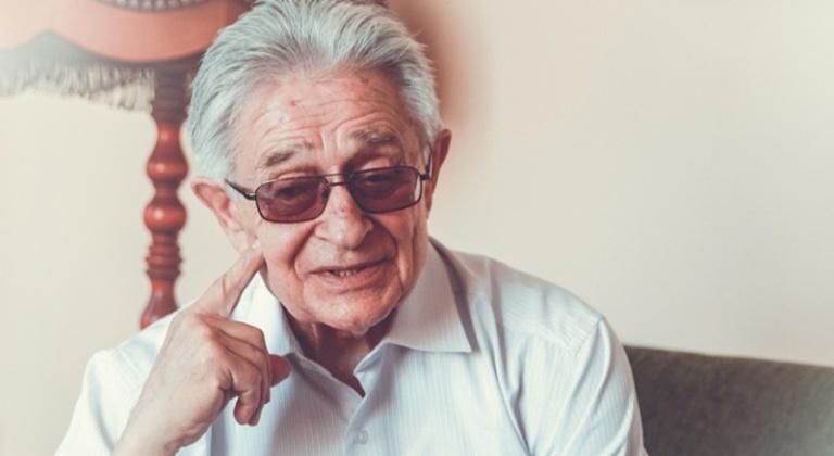 Уривок зі спогадів заслуженого лікаря України І. Ю. Коршинського