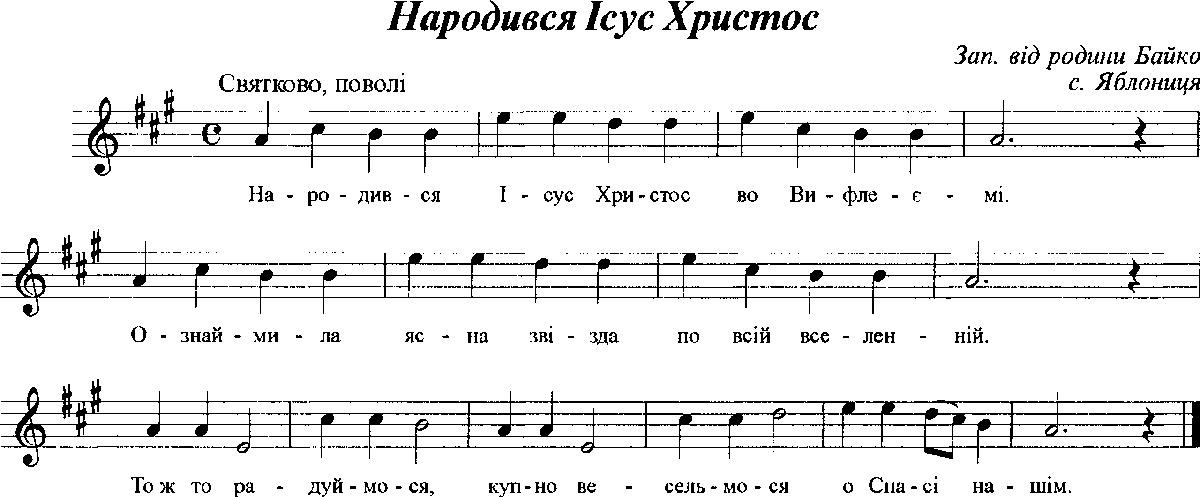 Події в Карпатській Україні: січень 1939