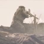 """Кардр з фільму """"Срібна Земля"""", реж. Тарас Химич"""