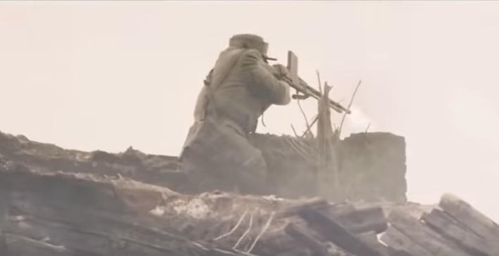 Ю. Шанта: Героїчний фінал Українського Пласту на Закарпатті