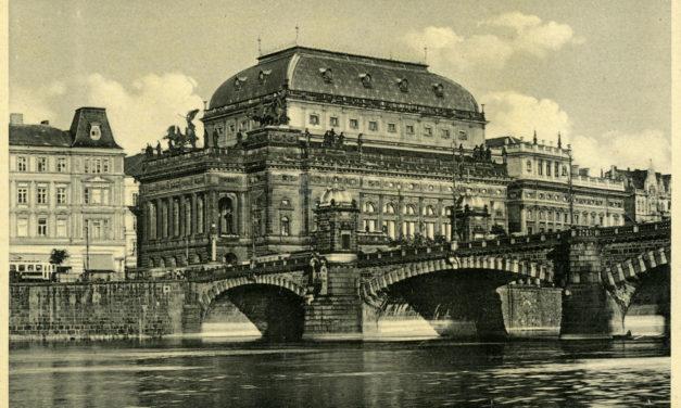 Вікентій Шандор: Делегація УНО, 1939