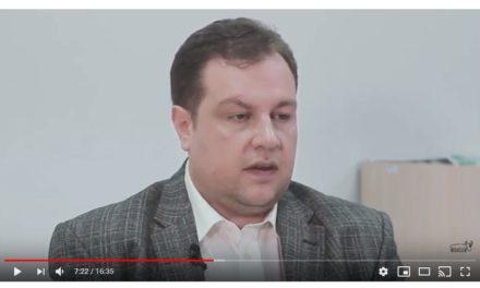 Карпатська Україна. Історія Західної України