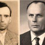 Двоє, що випали з часу: Листування Юрія Станинця та Миколи Грицака