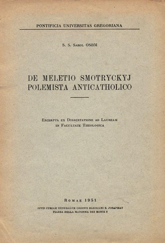Книга Зореслава