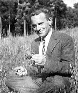 Михайло Михалевич - визначний український художник