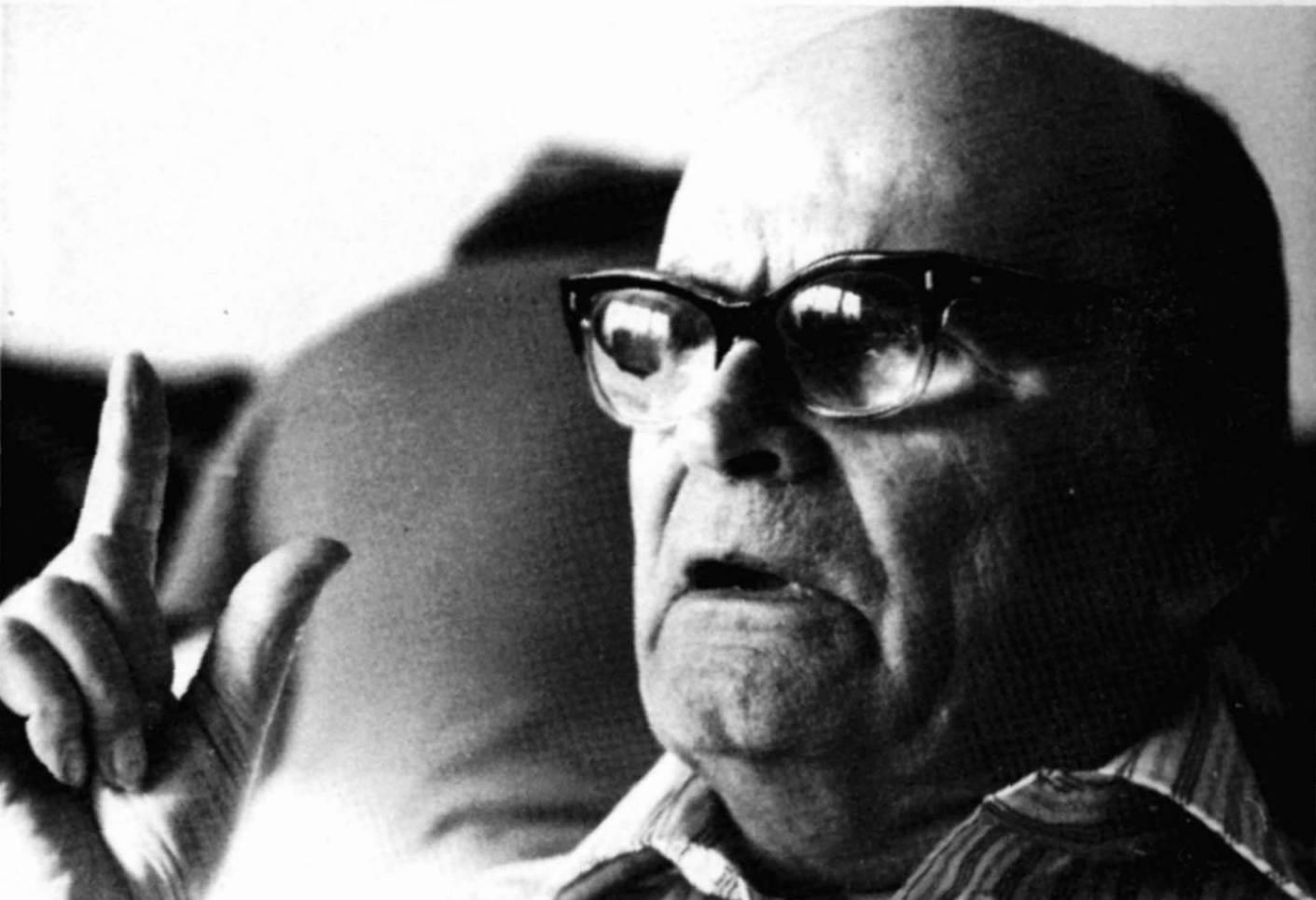 Василь Гренджа-Донський: 6 лютого 1939