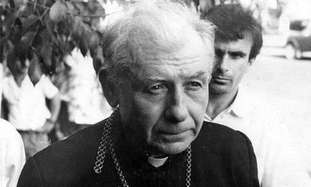 Християнство і культура українських Карпат