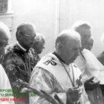 Павло Федака: Іван Маргітич – Визначний духовний, культурний і громадський діяч